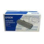 Epson C13S050167 Toner zwart S050167 4053162270787