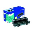 Ricoh B1329510 B1329510 300000pagina's Zwart printer drum 4250081516211