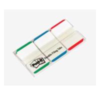 3M Post-It 686LGBR indextab (686LGBR)