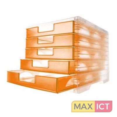 Styro ladenblok styrolightbox transparant for Ladenblok 30 cm breed