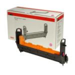 Oki 41963406 41963406 printer drum Origineel 1 stuk(s) 5031713923626