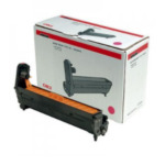 Oki 42126606 42126606 printer drum Origineel 503171392498