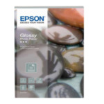 Epson C13S042045 Glossy Photo Paper, 100 x 150 mm, 225g/m², 50 Vel 8715946328041