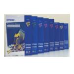 Epson C13S041332 Premium Semi-Gloss Photo Paper - A4 - 20 Vellen 4053162269699