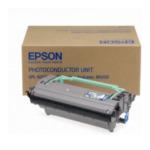 Epson C13S051099 Photo Conductor S051099 4053162271623