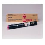 Epson C13S050017 Toner magenta S050017 4053162742130
