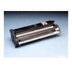 Epson C13S050033 Toner zwart S050033 5705965583517