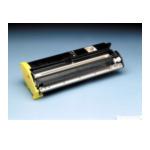 Epson C13S050034 Toner geel S050034 5705965583500
