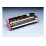 Epson C13S050035 Toner magenta S050035 5705965582428