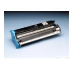 Epson C13S050036 Toner cyaan S050036 5705965583494