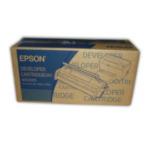 Epson C13S050095 Toner zwart S050095 4053162823952