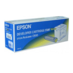 Epson C13S050155 Toner geel S050155 4053162742208