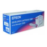 Epson C13S050156 Toner magenta S050156 4053162742215