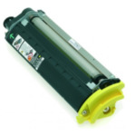 Epson C13S050226 Toner geel S050226 AcuBrite Hoge capaciteit 4053162270886