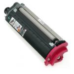Epson C13S050227 Toner magenta S050227 AcuBrite Hoge capaciteit 4053162270893