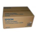 Epson C13S053003 Verwarmingselement S053003 5705965696941
