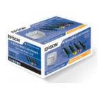 Epson C13S051110 Economy Pack S051110 103436075694