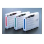 Epson C33S020269 Ink cartridge for TM-J2100 (Blue) / SJIC4(B) 4965957983867