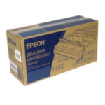 Epson C13S050087 Toner zwart S050087 5705965612262