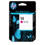 HP C4922AE C4922AE printkop Inkjet 8869831472