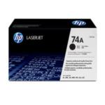 HP 92274A Toner laserjet 4l 4053162807815