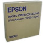 Epson C13S050037 Tonerafvalreservoir S050037 4053162270657