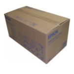 Epson C13S053025 Fixing unit S053025 4053162271975