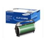 Samsung CLP-510RB/SEE Beeldeenheid (Z/W 50.000 afbeeldingen, kleur 12.500) 635753702019