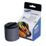 Samsung CLP-K300A/ELS Toner Zwart (rendement 2000 standaard pagina's) 8806349389750
