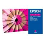 Epson C13T032340 Pencils T0323 inktcartridge 1 stuk(s) Origineel Magenta 5704327120414