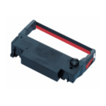 Bixolon RRC-201B/R RRC-201B/R printerlint 5712505706435