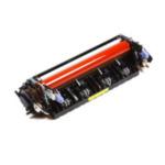 Brother LU1397001 LU0215001 fuser 4977766640633