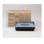 Epson C13S051016 Imaging Cartridge S051016 10343810334