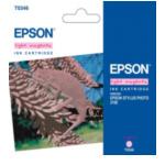 Epson C13T034640 Ink Cart light Magenta 450sh f 2100 inktcartridge 5704327120346