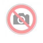 Canon 1419A002 Toner zwart CLC200 CLC300 CLC320 CLC350 4.600Seiten Original 7612392116592
