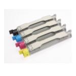 Epson C13S050147 Toner magenta S050147 5704327115847