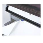 Epson C12C815182 Handmatige papiersnijder 5705965843130
