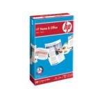 HP CHP150 CHP150 papier voor inkjetprinter A4 (210x297 mm) Mat Wit 2001279275005