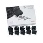 Xerox 016204400 016204400 Zwart 14000pagina's 10 stuksuk(s) inkt-stick 5051964649557