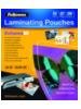 Fellowes ImageLast 80 micron lamineerhoes glanzend A5-25pk