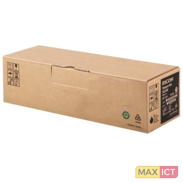 MaxOffice.nl — Wecare WEC4369 Zwart, Cyaan, Magenta, Geel ...