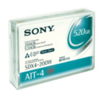 Sony SDX4200WN SDX4-200W 27242673021