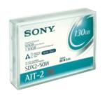 Sony SDX250WN SDX2-50W 27242592742