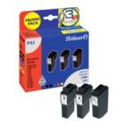 Pelikan 353498 353498 Ink Cartridge inktcartridge 4018474353498