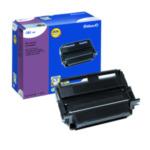 Pelikan 623263 Toner Lexmark 12A5745 Black 25000pagina's Zwart 4018474623263