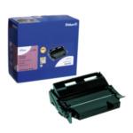 Pelikan 627889 Toner Lexmark 12A7365 Black 32000pagina's Zwart 4012700627889