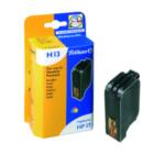 Pelikan 345677 H13 Cyaan, Magenta, Geel inktcartridge 4018474345677