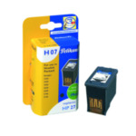 Pelikan 341488 H07 Zwart inktcartridge 401874341488