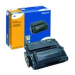 Pelikan 623713 Toner HP Q1339A Black 18000pagina's Zwart 4018474623713
