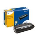 Pelikan 624956 Toner HP Q2673A Magenta 4000pagina's magenta 4018474624956